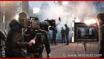 Bollywood Shooting Likely To Resume In July - IWMBuzz
