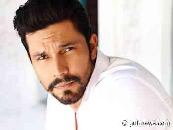 Randeep Hooda's journey from Bollywood to Hollywood - Gulf News