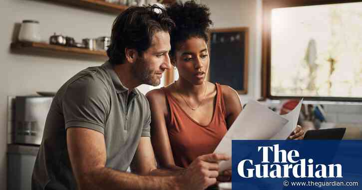 Don't look away: how to face your finances in lockdown – whether you are furloughed, unemployed or saving