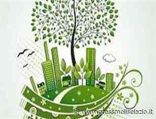 Decoro urbano nel centro storico di Isernia. Disposto il servizio di pulizia anche di domenica - http://www.pressmoliselazio.it