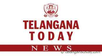 Traffic ASI tests positive for Covid-19 in Hyderabad - Telangana Today
