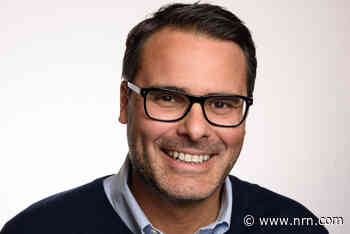 Panera Bread appoints former Kraft Heinz president Eduardo Luz as chief brand and concept officer