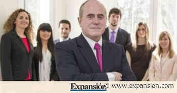 Arriaga, dispuesto a llegar al Tribunal Supremo en su guerra contra los jueces españoles - Expansión.com