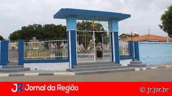 Mulher morre em Jarinu com suspeita de Coronavírus   JORNAL DA REGIÃO - JORNAL DA REGIÃO - JUNDIAÍ