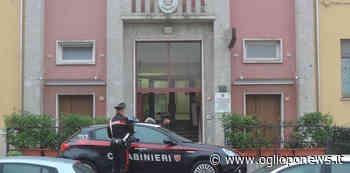 Viadana e Castellucchio, fermati in due al volante in stato di ebbrezza - OglioPoNews