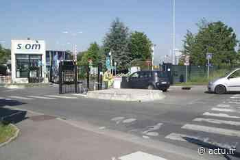 Yvelines. La déchèterie-ressourcerie a réouvert pour les habitants de Chevreuse et de St-Rémy-lès-Chevreuse - actu.fr
