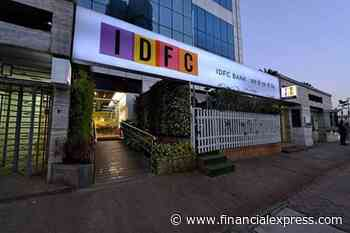 IDFC First Bank to give 7% interest on savings account opened through video KYC