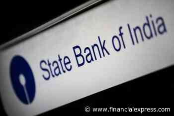 Say 'yes' to SBI by SMS, if you want to defer EMI