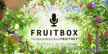 Fruitbox – Apple boss ready to spend big
