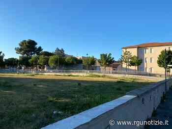Foligno, la palestra di via Nazario Sauro sorgerà in una nuova zona - Rgunotizie.it