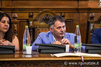 """Ospedale di Foligno, Zuccarini: """"Al lavoro per la piena operatività"""" - Rgunotizie.it"""