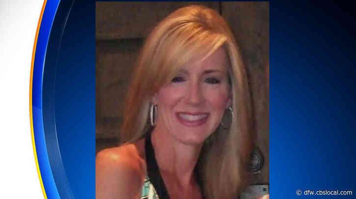 Sources: Dallas Police Make Arrest In Driveway Murder Of Hospital PR Executive Leslie Baker