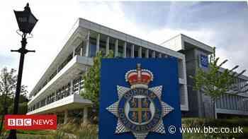 Coronavirus: Durham police lockdown travel fines revealed