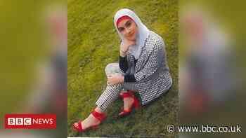 Blackburn shooting: Six in court over Aya Hachem death