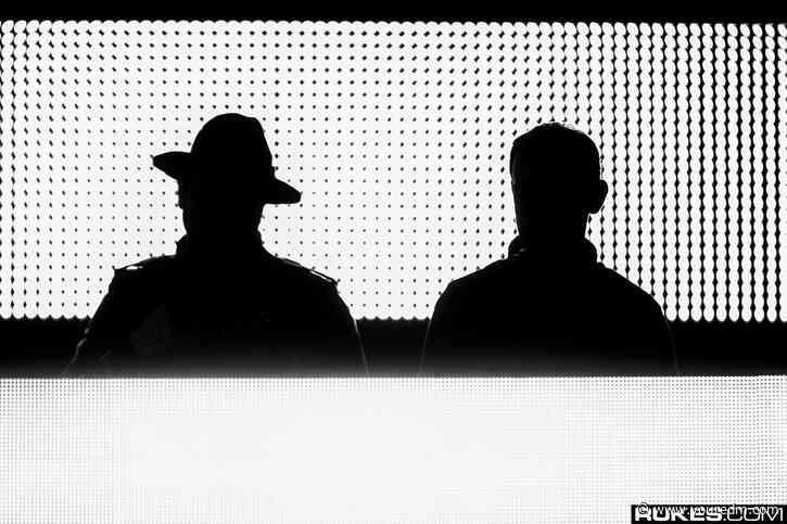 Primavera Sound Has Already Announced Its 2021 Lineup With Tame Impala, The Strokes, Jamie xx & More