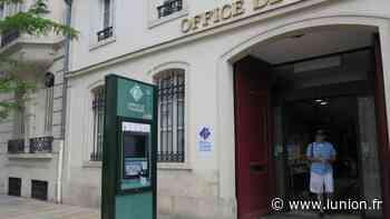 Les offices de tourismes du secteur d'Epernay s'organisent pour sauver la saison touristique mise à mal par le Covid-19 - L'Union