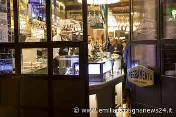 A Santarcangelo di Romagna riapre Ferramenta - Emilia Romagna News 24