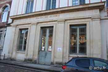 Deauville. Le bar sur les planches avait été fracturé : un employé condamné - Normandie Actu