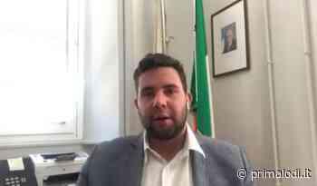 L'amministrazione Delmiglio a Casalpusterlengo compie un anno: il bilancio del Sindaco VIDEO - Giornale di Lodi