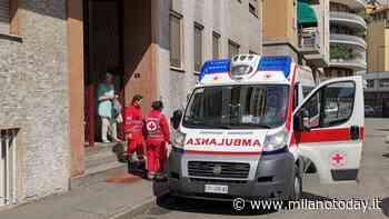 Casalpusterlengo, precipita nel vuoto per oltre quindici metri: grave bimbo di tre anni - MilanoToday