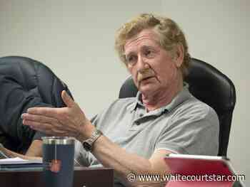 Councillor broke code of conduct bylaw: council - Whitecourt Star