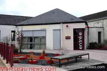 Conseil municipal de Saint-Vallier « Montceau News   L'information de Montceau les Mines et sa region - Montceau News