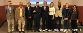 «L'impegno di tutti per difendere il nostro pianeta» - Cronaca, Cosio Valtellino - La Provincia di Sondrio