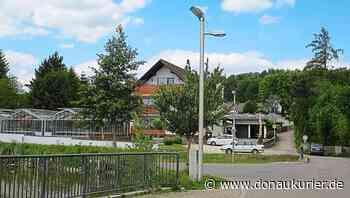 Vom Wohnen am Weinberg bis zum iPad für die Schule - donaukurier.de