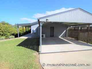 3 James Kidd Drive, Monkland, Queensland 4570 | Gympie / Mary Valley - 26048. - My Sunshine Coast