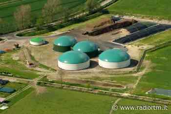 L'impianto di Biogas si farà ma nella zona industriale di Ragusa - Radio RTM Modica