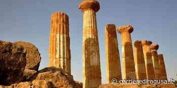 Arrivano dalla Regione 10 milioni per il restauro di monumenti - Ragusa - CorrierediRagusa.it
