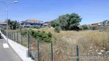"""Rischio incendi a San Nullo, Ragusa (M5S): """"Dalla pulizia di un terreno può nascere un parco"""" - CataniaToday"""