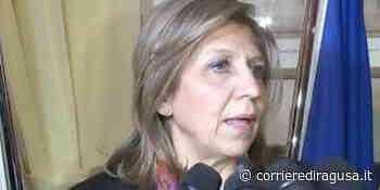 Covid, prefetto di Ragusa: stop assembramenti. Previste sanzioni - Ragusa - CorrierediRagusa.it