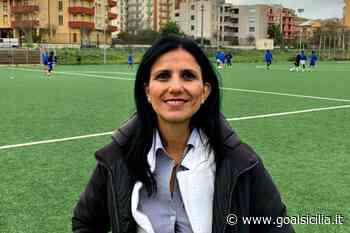 """Grigorio a GS.it: """"Non capisco perché Ragusa venga etichettata come un disastro. Nuova cordata..."""" - GoalSicilia.it"""