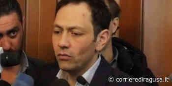 Dietrofront su riorganizzazione sanità: ospedali covid restano tali - CorrierediRagusa.it