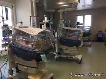 """Tre importanti interventi al """"Giovanni Paolo II"""" di Ragusa - Radio RTM Modica"""