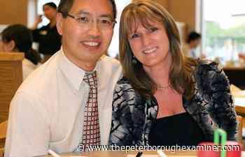 Peterborough stabbing victim Lynn Witteveen and Thomas Chan family reach settlement - ThePeterboroughExaminer.com
