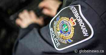 Peterborough man found unconscious behind the wheel charged with drug-impaired driving: police - Globalnews.ca