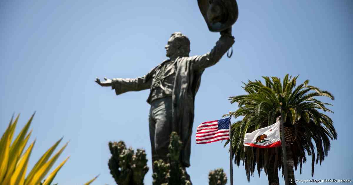 Fairgrounds says it faces possible closure without financial aid - The San Diego Union-Tribune