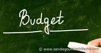 Vista schools anticipate steep budget cuts - The San Diego Union-Tribune