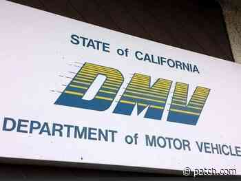San Diego Clairemont DMV Field Office To Reopen Thursday - San Diego, CA Patch