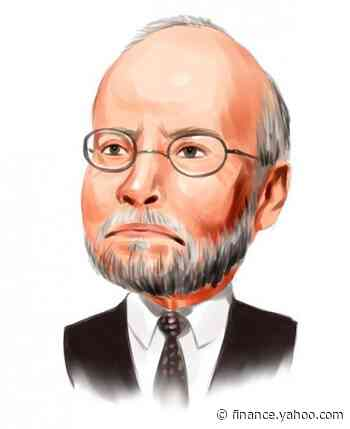 Should You Buy AT&T Inc. (T)? - Yahoo Finance