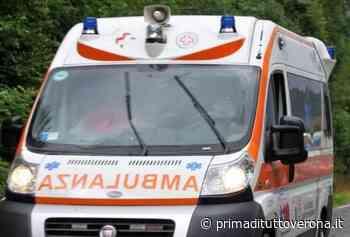 Incidente mortale a Pastrengo, la vittima è una 43enne di Cavaion - Verona Settegiorni