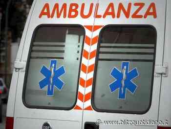 Pastrengo, scooter contro camion: morta una donna di 45... - Blitz quotidiano