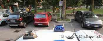 Monza, arrestato per droga: è la vittima dell'accoltellamento di San Rocco - Il Cittadino di Monza e Brianza