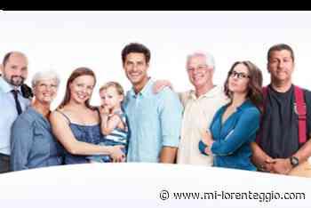 Monza. Un ambulatorio post Covid Operativo dalla settimana prossima per i pazienti dimessi - Mi-Lorenteggio