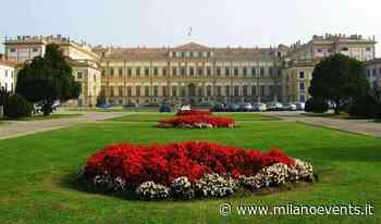Riapre la Reggia di Monza con i suoi fantastici Appartamenti Reali - Milanoevents.it