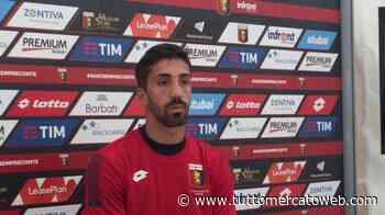 """Monza, Lamanna sicuro: """"A livello qualitativo questa rosa può già state in Serie B"""" - TUTTO mercato WEB"""