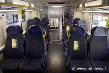 Milano-Monza-Carnate-Lecco: 350mila euro per ristrutturare il cavalcavia ferroviario - MBnews