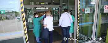 Ospedale, «4mila visite specialistiche saltate»: linee guida per la riprogrammazione - Il Cittadino di Monza e Brianza